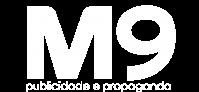 Agência de Publicidade Jundiaí | M9 Publicidade e Propaganda