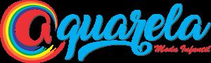 Agencia de publicidade Jundiaí